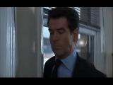 Hare well James Bond (Agent 007)  Заяц обламывает Джеймса Бонда (Агента 007)
