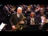 Duke, Dizzy, Trane &amp Mingus Jazz Titans (22)