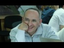 Законы счастливой семейной жизни. Лучшее видео Олег Торсунов. Курс счастливой семейной жизни.