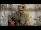 Михаил Новицкий - Песня про санкции
