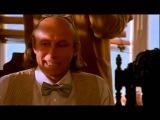 Человек АмфибияМорской Дьявол(2004) 3серия