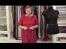 Рассчитываем расход ткани на разные изделия Как рассчитать ткань сколько нужно ткани
