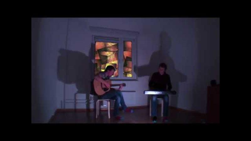 Волна - Наваждение (demo)