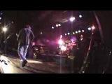 Sown - Anal Tear (Alternate beginning)The Recher, Baltimore