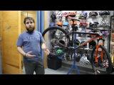Обзор Велосипеда Silverback Sola 3 (2016) от 100СПОРТА