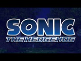 His World (Theme of Sonic) - Sonic the Hedgehog OST