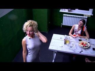 Дом-2: Рапа страшная, а Харитонова сексуальная