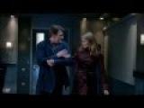 Castle 7x7 Mr.  Beckett