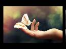 Покрывало любви - Ченнелинг Крайон