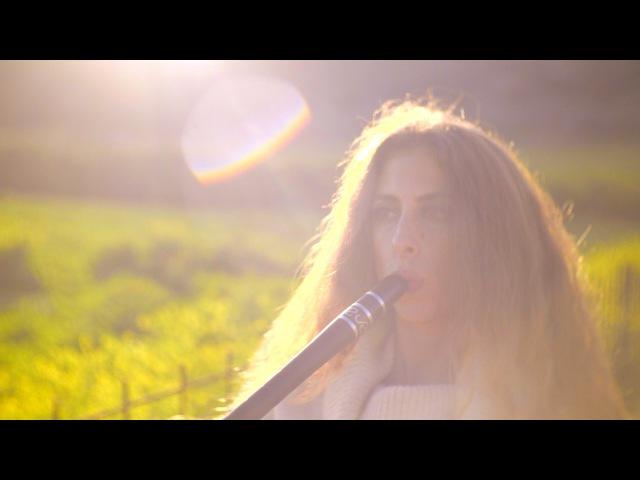 GAIDUSHKA - balkan music - rachenitsa (Official Video) -HD