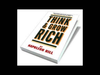 Think and Grow Rich by Napoleon Hill (Original Full Audio Book)
