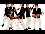 BECAUSE - The Dave Clark Five (subtitulado)