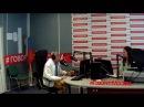 Юрий Жуков: Иной Сталин - СНОГСШИБАТЕЛЬНОЕ видео (28.05.2016) Ему я ВЕРЮ! Думайте и Решайте САМИ!