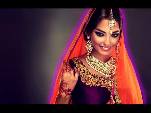 Сексуальная культура Индии повергнет вас в ШОК часть 3