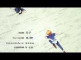 1 серия Cheating Craft русская озвучка Slayer / Искусство обмана 01 / Ремесло жульничества