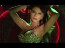 Jale Moom (Video Song)   Dhoom Dadakka   Jackie Shroff, Deepshikha & Aarti Chhabria