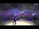 [LIVE CLIP] 스픽쇼 2013 연말 힙합 콘서트 34. ZICO PARK KYUNG P.O - 장난없다 (No Joke) block b кфк