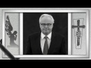 Памяти Виталия Чуркина   In memory of Vitaly Churkin   Project for ProShow Producer