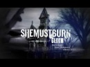 She Must Burn - Gloom Feat. Sean Harmanis (Make Them Suffer) (Lyric Video)