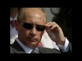 Саша Чест и Тимати - Мой Лучший Друг Это Президент Путин