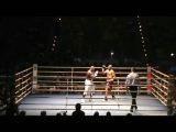 Roy Jones Jr vs. Rodney Moore  13.08.2016.