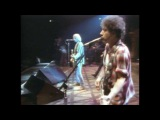 Tom Petty &amp The Heartbreakers - Runnin' Down a Dream - Live 1991 Take the Highway Tour HD
