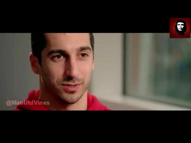All of my carrier Henrikh Mkhitaryan-Все о моем кариере Генрих Мхитарян