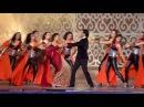 SRK KAJOL 2015