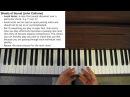 Sheets of Sound Explained (John Coltrane)