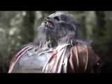 Красная Шапочка ужасы, фэнтези, триллер, детектив фильм онлайн