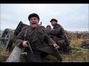 ФИЛЬМЫ ПРО ВОЙНУ МЕСТЬ РАЗВЕДЧИКОВ военные фильмы 2017 новые русские фильмы