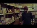 Dead Man's Bones Lose Your Soul Music Video