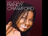 The Best Of [full cd] ☊ RANDY CRAWFORD