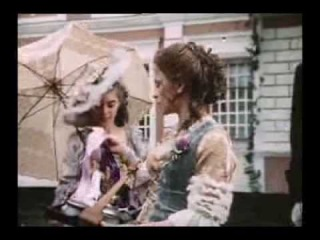 9 Л Кандалова Песня лотошницы Гардемарины, вперёд! 1987г 720p
