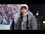 Ёлки КВН 2015-Город Пятигорск СОЮЗ Парапапарам