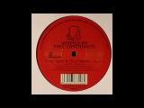 Kasey Taylor &amp Chris Meehan Simplicity (Parham &amp Dominic Plaza Mix)