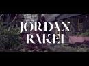 Jordan Rakei - Tawo (Live at I'klɛktɪk Art Lab)