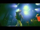 Travi$ Scott и Migos исполняют «Kelly Price» в Лос-Анджелесе на сцене клуба «The Novo»