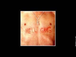La Hell Gang -