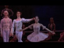 П.И. Чайковский, балет Щелкунчик.