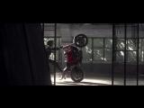 Rosalyn Petr Kotvald - (oficiální video)