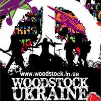 woodstockua