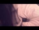 MALVINA Эротика секс видео домашнее частное порно трах анал 2016 porn porno xxx sex anal 18 трахнул минет орал в попу