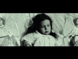 Невеста (2017) ужасы трейлер в кино с 19 января 2017 года