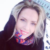 Елизавета Кугаевская
