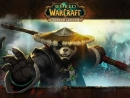 Монолог WOW mists of pandaria панда