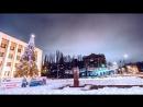ДонецкHD 3 Зима до встречи