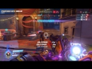 Zarya Power2