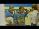 F1 1994. 06. Гран-При Канады, квалификация