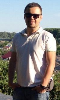 Роман Михайлов